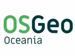 OSGeo Oceania